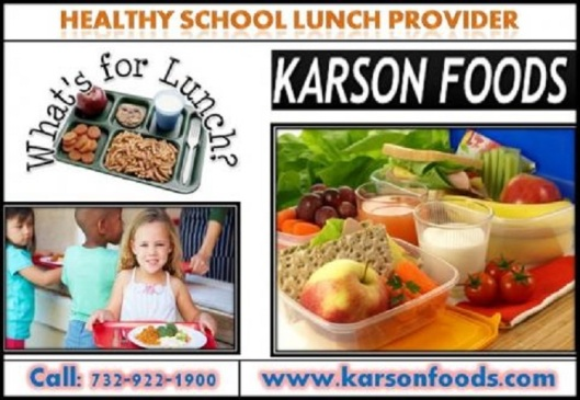 #1-school-lunch-programs-NJ-Karson-Food
