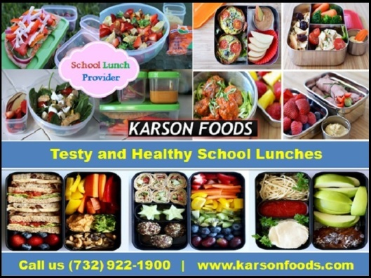 Karson-Foods–Healthy-School-Lunches-New-Jersey