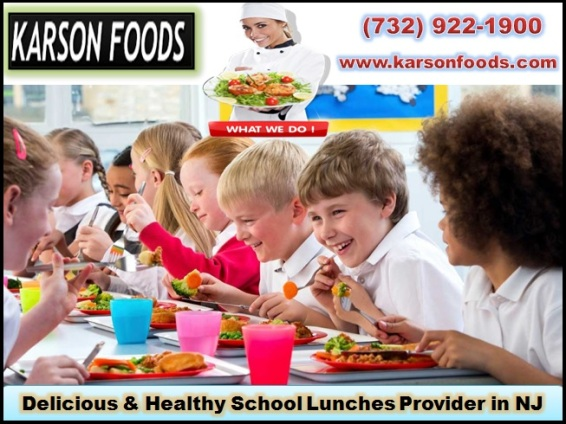 Healthy-School-Lunches-Provider-Company.jpg