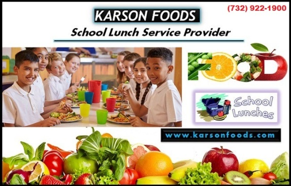 Karson-Food-Best-Services-Provider-New-Jersey.jpeg