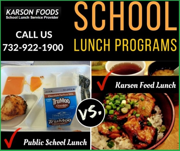 Karson-Foods-School-Food-Services-Programs-New-Jersey